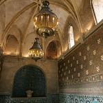 Un paseo por la Córdoba Mudéjar