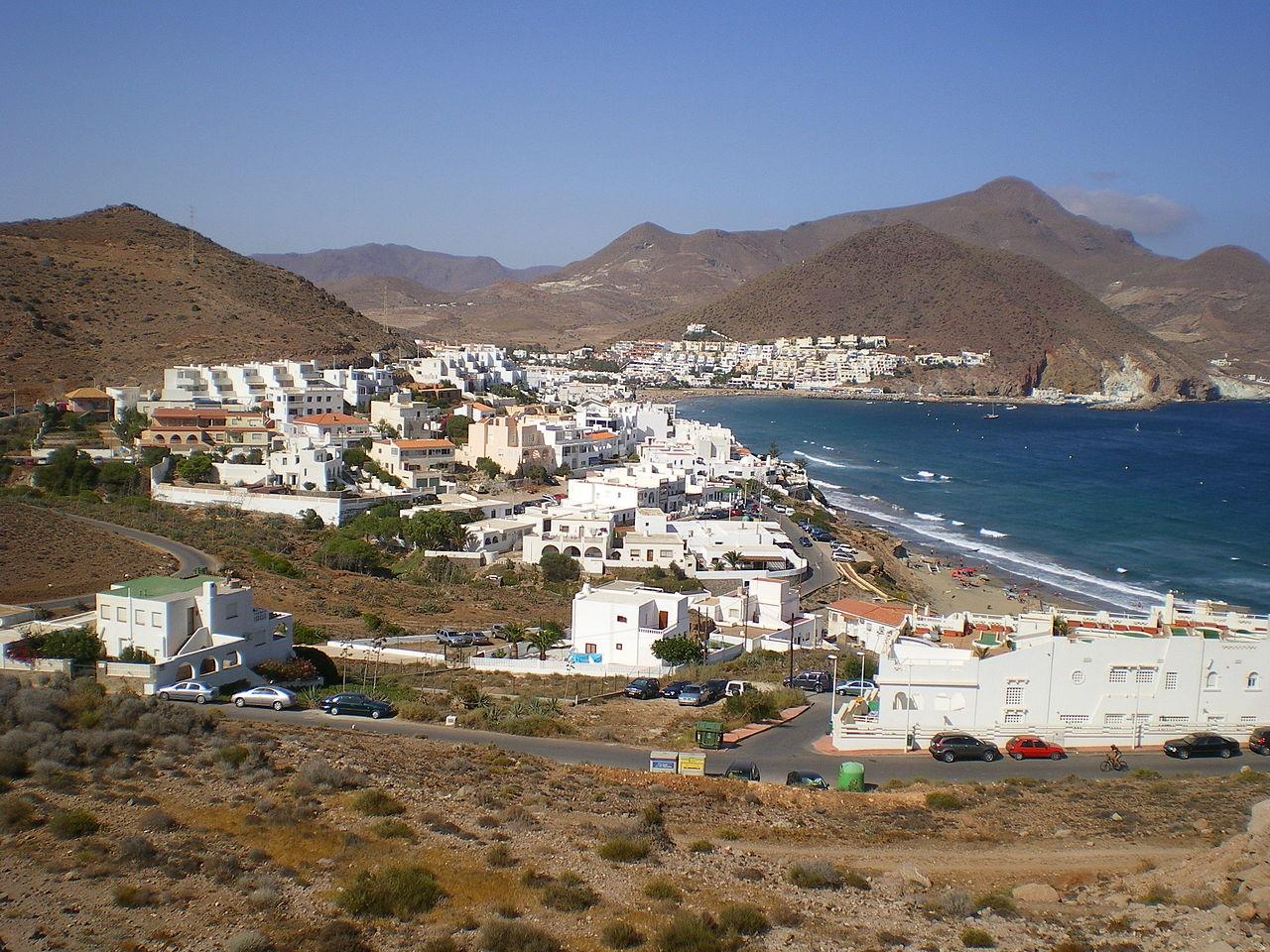 1280px-San_José_(Almería)
