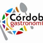 Códoba, capital iberoaméricana de la cultura gastronómica 2014