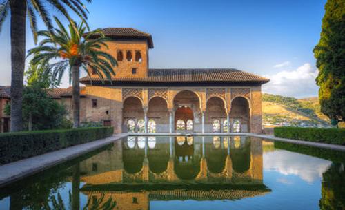 Spain_Granada