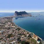 Algeciras, la puerta de España