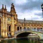 Que ver y hacer en Sevilla!