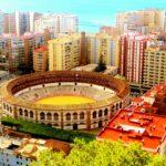 ¿Cuáles son los museos imprescindibles de visitar en Málaga?