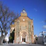 Rincones interesantes de Benalup-Casas Viejas