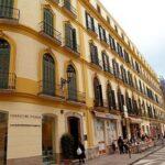Descubre al pintor más importante de Málaga, Picasso, a través de su Casa Natal