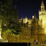 Los monumentos más interesantes de Sevilla
