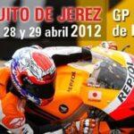 Gran Premio de España de Motociclismo de Jerez