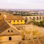 5 monumentos imprescindibles para descubrir la ciudad de Córdoba