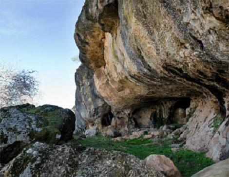 cueva-lobera.jpg