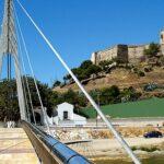 ¿Conoces Fuengirola? Disfruta de algo más que sus playas