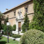 El Hospital Real de Granada, Monumento Histórico – Artístico