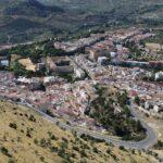 Museos y Monumentos en Jaén