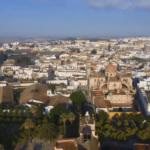 Las actividades imprescindibles para conocer Jerez
