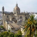 Los atractivos turísticos de Jerez de la Frontera