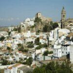 Conoce Loja, villa con encanto de Granada