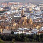 La Mezquita de Córdoba : incomparable belleza