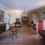 Visitar el Museo de la Casa de los Tiros en Granada