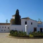 Qué ver en Palos de la Frontera en Huelva