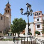 Baza, la belleza hecha tierra en Granada