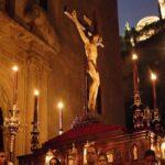 Vive la Semana Santa de Granada