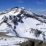 Practicar deportes de invierno en Sierra Nevada