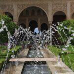 Descubre toda la magia de la Alhambra de Granada