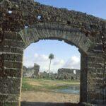 Lugares que visitar en Zahara de los Atunes