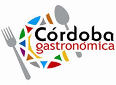 Guía-Córdoba-Gastronómica-2012_d