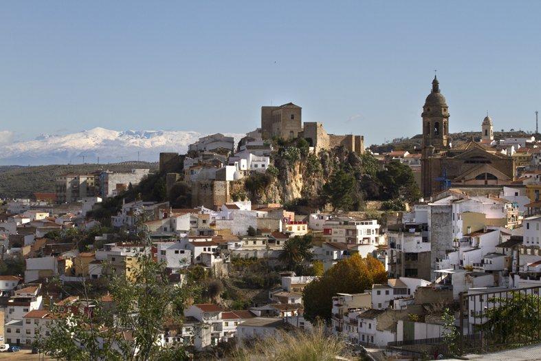 Loja-Granada-Ciudad-del-Agua