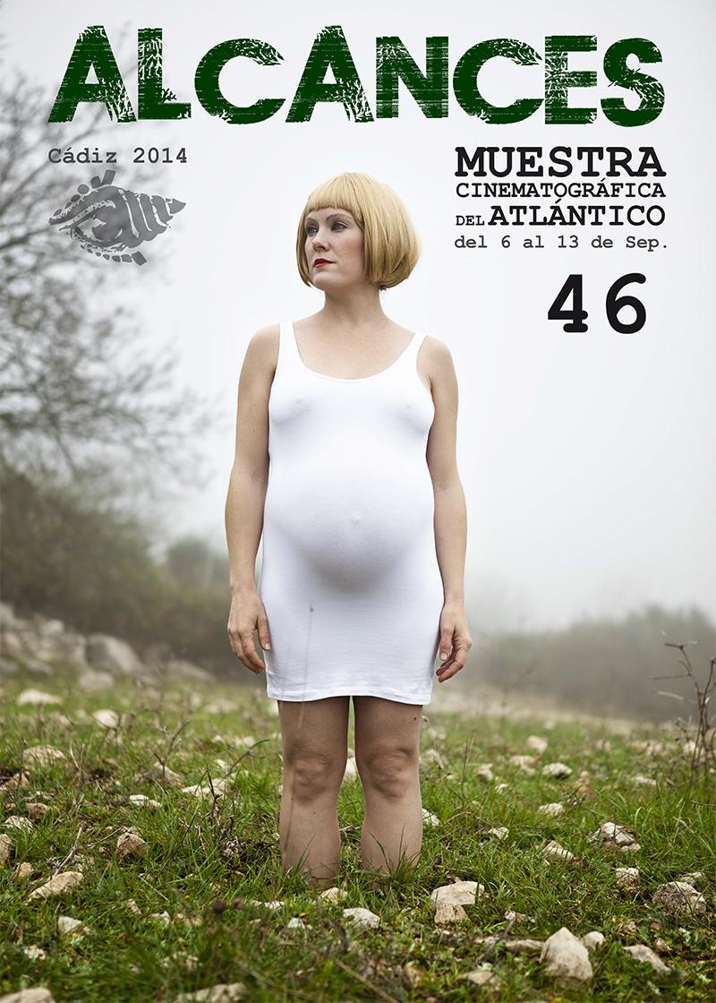 cartel-46-edicion