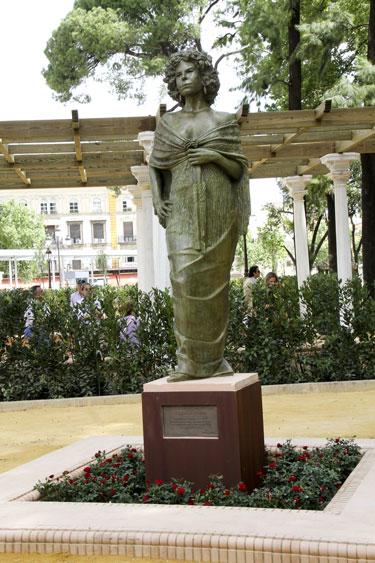 estatua-duquesa